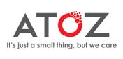 Atoz Computer Media