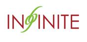 Infinite 96