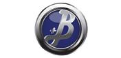 Bactepro Healthcare