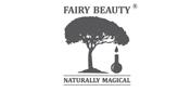 Fairy2u