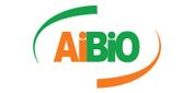 AiBio Food