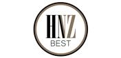 HNZ Best