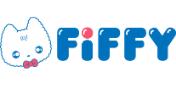 Fiffy Baby