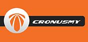 Cronusmy
