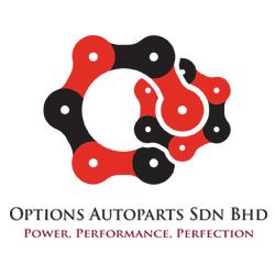 Options Autoparts