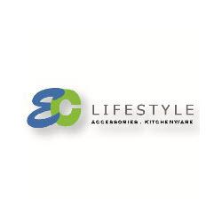 EC-Lifestyle
