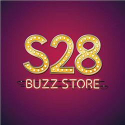 S28 BuzzStore