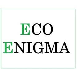 Eco Enigma