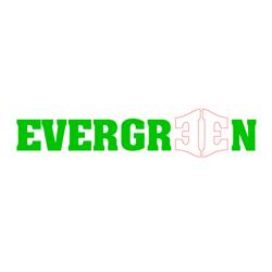 Evergreen Hardware D.I.Y