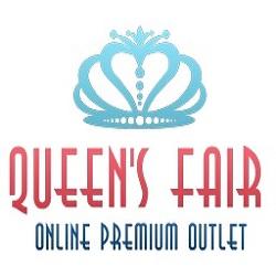 Queens Fair