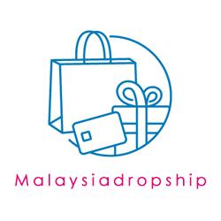 Malaysiadropship