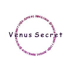 Venus Secret