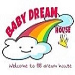Baby's Dream House