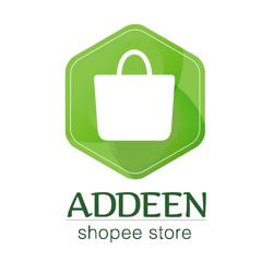 AddeenShopee