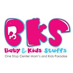 Babykidstuffs