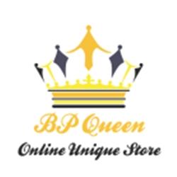 BP Queen
