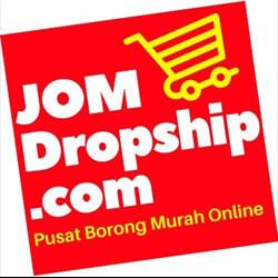 JomDropship.com
