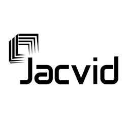 Jacvid Technology