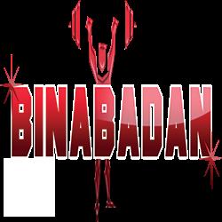 Binabadan