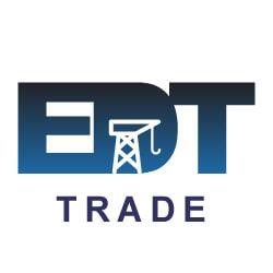 EDT Trade