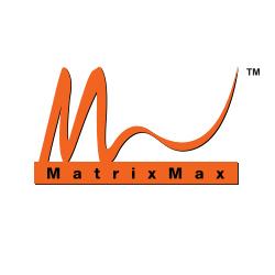 Matrix Max