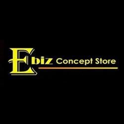 E Biz Concept Store