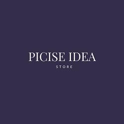 Picise Idea Store