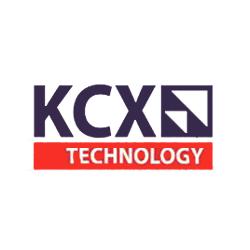 KCX Technology