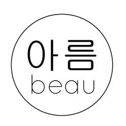Areum Beau Lifestyle