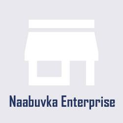 Naabuvka Enterprise