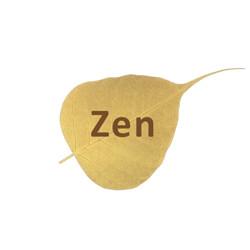 Zen Commercial Advisory