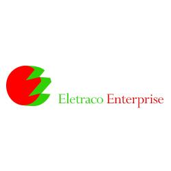 Eletraco