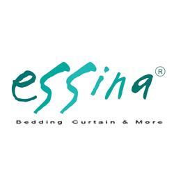 Essina