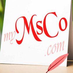 myMsCo.com