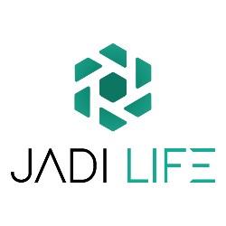 Jaditoner.com