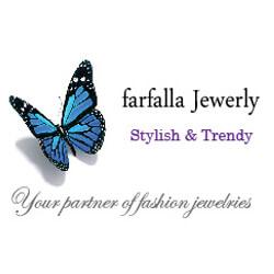 Farfalla Fashion