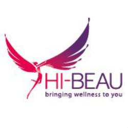 Hi-Beau Health & Beauty