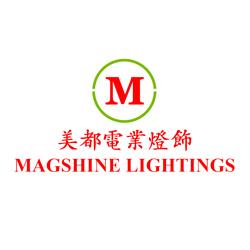 Magshine Lightings