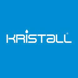 KristallStore
