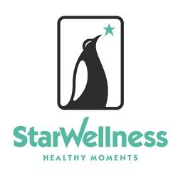Starwellness