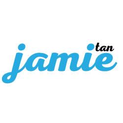 Jamie Tan