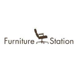Furniture Station