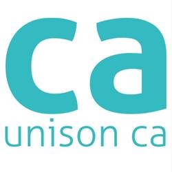 Unison CA