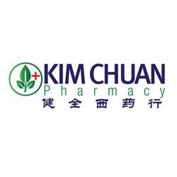 Farmasi Kim Chuan