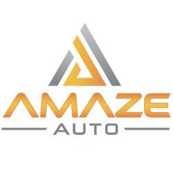 Amaze Autoparts