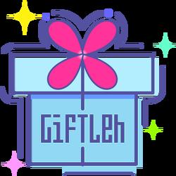 Giftleh.com