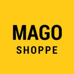 Mago Shoppe