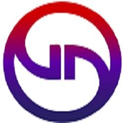 Jarafit