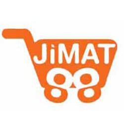 Jimat88