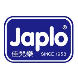 Japlo Healthcare